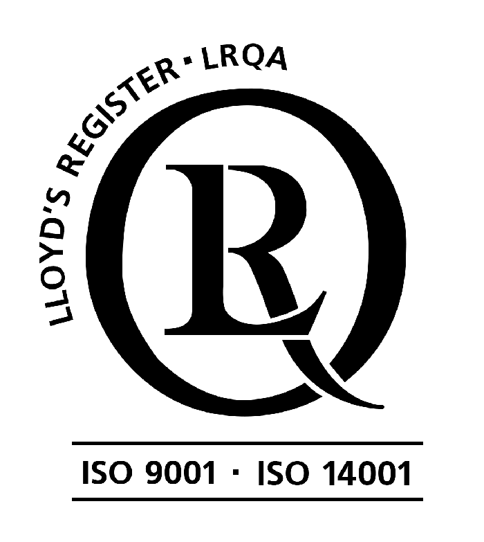 lloyd's register quality assurance